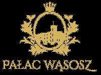 Pałac Wąsosz
