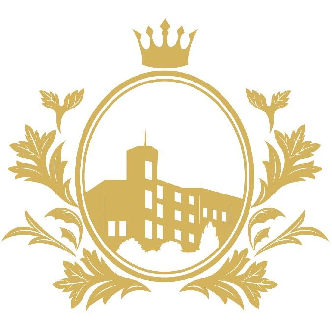 Wąsosz Palace